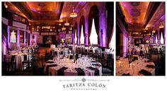 The Society Room Wedding | Heather & Phil | Yaritza Colón Photography : Boston and Worcester Massachusetts Wedding Photographer