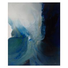 Awareness 2 | Canvas | Art by Type | Art | Z Gallerie