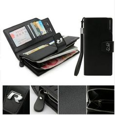 R Logo Leather Wallet Coin Purse Holder For Volkswagen VW CC Touran Passat Polo Mk5 6R 2010 2011 2012 2013 2014 sticker. Yesterday's price: US $31.00 (25.66 EUR). Today's price: US $15.50 (12.71 EUR). Discount: 50%.