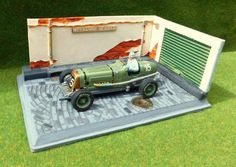Hot Wheels, Model Car, Slot Cars, All Pictures, Diecast, Photo Galleries, Resin, Kit, Toys