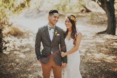 2014 | LA Destination Wedding Photographer