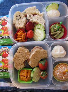 http://easylunchboxes.smugmug.com/The-Best-Lunchbox-System/Yummy-Lunch-Ideas/10136835_SnmBV2#!i=1196727611&k=KNAob