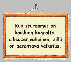 Sovittaminen Quotes, Life, Qoutes, Quotations, Sayings