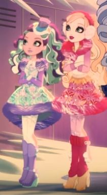 1000 Images About Ever After High On Pinterest Ever