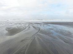 Storm NZ http://prettyberlin.tumblr.com