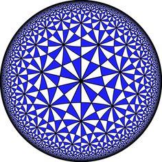 Geometry - Wikipedia, the free encyclopedia