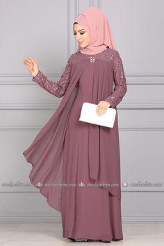 Indian Fashion Dresses, Abaya Fashion, Skirt Fashion, Girls Short Dresses, Prom Dresses For Teens, Modest Maxi Dress, The Dress, Islamic Fashion, Muslim Fashion