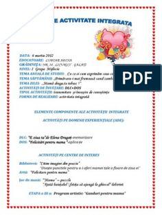 Document, Kids, Fragrance, Young Children, Boys, Children, Boy Babies, Child, Kids Part