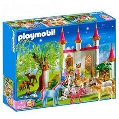 Play Mobile, Carousel, Toy Chest, Kids Toys, Birthday Gifts, Fairy, Amazon Fr, Stuffing, Activity Toys