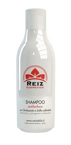 Shampoo Antiforfora 1000 ml, €7.97