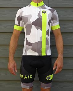 KOMRAID performance clothing - Beautifully-designed ada4d117f