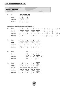 D.R.U.M. (Book) by Jim Solomon| J.W. Pepper Sheet Music