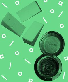 Budget-Friendly Beauty Moves #refinery29  http://www.refinery29.com/beauty-routine-money-tips