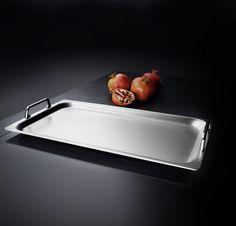13 x 21 For full surface induction hob CX Teppanyaki Teppanyaki, Best Build, Wall Oven, Griddle Pan, Kitchen, Retirement, Sleep, Surface, House