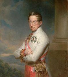 Georg Decker