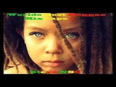 Reggae Mix Worlds best OLDSKOOL Reggae MIXTAPE STEVE NSC