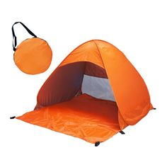If you are interested in outdoor activity, szloop provides you with best design  summer outdoor camping fishing hiking beach 2-3 persons uv protection fully sun quick automatic opening tent 2016 hot sale 2503056. Wholesale shelter animals, temporary shelter and no kill cat shelters are here. Come and discover.