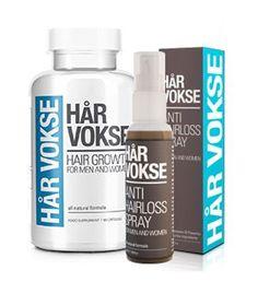 Har Vokse - http://malehealthclub.com/har-vokse/