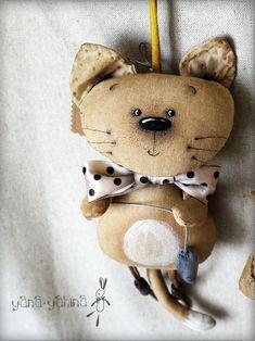 Мобильный <u>куклы</u> LiveInternet кофейные игрушки | James_york - Дневник James_york |