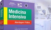 Obstetrícia: Curso Nacional de Atualização em Obstetrícia