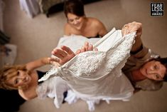 Photograph by Laffler Photography - http://www.fearlessphotographers.com