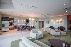 House vacation rental in Marco Island Beach Ocean Resort from VRBO.com! #vacation #rental #travel #vrbo
