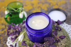 Candle Jars, Candle Holders, Candles, Tea Lights, Herbs, Homemade, Home Made, Tea Light Candles, Porta Velas