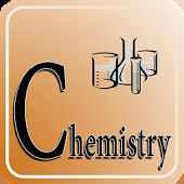 O-Level Chemistry O Levels, Past Papers, Secondary School, Together We Can, Chemistry, Mac, Student, This Or That Questions, Education