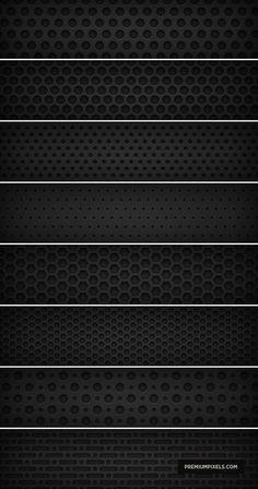 speaker hole patterns인터넷카지노 ∴ W888.CO.KR ∴ 현금카지노 인터넷카지노 ∴ W888.CO.KR ∴ 현금카지노…