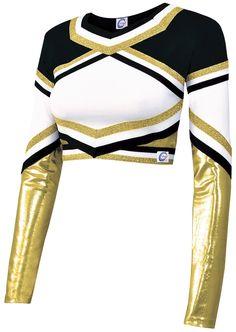 USCC USA Cardinal Red Gold Sweatshirt Cheerleader Uniform Halloween Costume
