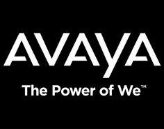 Avaya Ing.