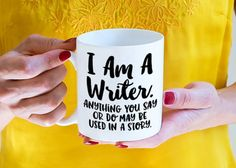 25 No-Fail Gifts for the Writer or Book Lover in Your Life