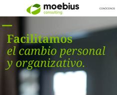 https://www.ideaweb.es/rediseno-y-reparacion-mantenimiento-web-wordpress-para-empresa-de-consulting-y-coaching-consulting-de-empresas-en-madrid/  Realizamos diversos trabajos web para el consulting Moebius en Madrid una empresa de coaching y consulting empresarial con una visión diferente. En e