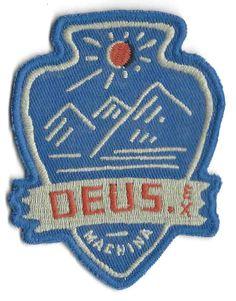 de98871a7bc1 DEUS EX MACHINA