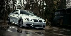 BMW E92 M3 silver Bmw M3 Coupe, My Ride, Racing, Luxury, Vehicles, Motorbikes, Cars, Silver, Running