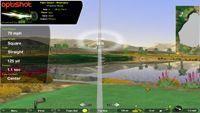 8 Important Steps To Achieve The Perfect Golf Swing – Golf Swing Hero Golf Trainers, Golf Basics, Trendy Golf, Golf Cart Parts, Augusta National Golf Club, Golf Apps, Golf Training Aids, Masters Golf, Golf Simulators