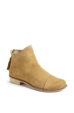 Matisse  Ascot Friday - Payton  Boot available at  Nordstrom Nordstrom dcf2482f0df