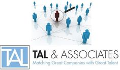 Tal & Associates