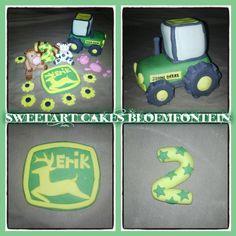 Deer Cakes, Cupcake Toppers, Fondant, Tart, Icing, Cake Decorating, Facebook, Animals, Cake