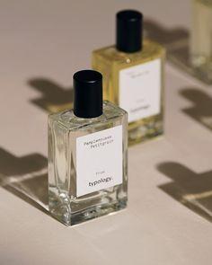 #packaging #parfum #bottle #stilllifephotography #paris #shadow Still Life Photography, Packaging Design Inspiration, Brand Packaging, Perfume Bottles, Branding, Cosmetics, Graphic Design, Photo And Video, Instagram