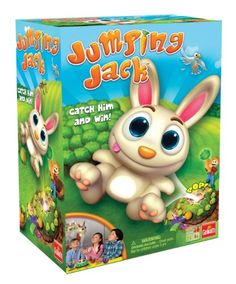 Jumping Jack Game Goliath Games,http://www.amazon.com/dp/B00I8Z6GAM/ref=cm_sw_r_pi_dp_nygktb0FDX5V7HNS