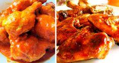 Un exquisito platillo típico de la Perla Tapatía es el Pollo a la Valentina, una deliciosa especialidad que también se puede disfrutar con un rico birote salado. Su preparación es muy sencilla, por lo que