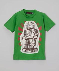 d848a0208 Funny Retro Robot Graphic T Shirt Fun Tee Seen On TV Robot Tshirt Unisex  Ladies Kids Youth Robot Tee | #PinterestFashion❤ | Pinterest | Robot, ...