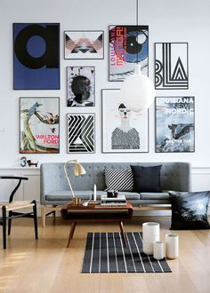 modern furniture, wall art, interior design, living design, living rooms
