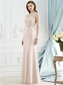 Dessy Collection Style 2945 http://www.dessy.com/dresses/bridesmaid/2945/