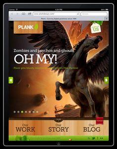 www.plankdesign.com/