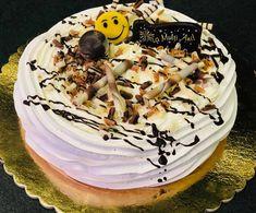 Menu, Birthday Cake, Desserts, Food, Menu Board Design, Tailgate Desserts, Birthday Cakes, Deserts, Eten