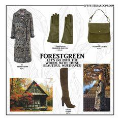 Tessa Koops collection 2016 - the JANIS FIELD COAT   #tessakoops #coat #fashion #fallwinter #amsterdam #wfc #worldfashioncenter #janisfield #winter #shoppingpage #dutchdesign #awesomefashion