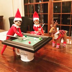 Merry Christmas, Christmas Elf, All Things Christmas, Christmas Crafts, Christmas Activities, Christmas Traditions, L Elf, Awesome Elf On The Shelf Ideas, Kindness Elves