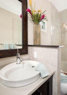 5x10 Bath Remodel 426 660 5x10 Bathroom Home Design